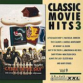 Classic Movie Hits 3 Vol. 9 by Various Artists