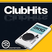 Club Hits 2K10 by Various Artists