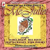 Rodgers and Hammerstein's Me and Juliet by Various Artists