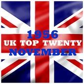 UK - 1956 - November de Various Artists