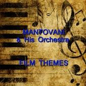 Themes von Mantovani & His Orchestra