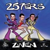Zwen (Re-Edissn) by 257ers
