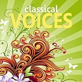 Classical Voices de Various Artists