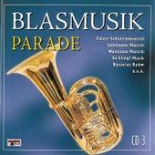 Blasmusik Parade - CD 3 by Various Artists