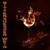 Bittersüsser Wein von Carly Peran