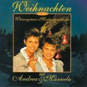 Weihnacht in der Wernesgrüner Musikantenschänke by Andrea