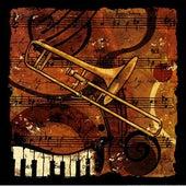 Jazz on the Rock, Vol. 2 de Various Artists