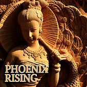 Phoenix Rising by Various Artists