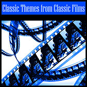 Classic Themes from Classic Films by The London Pops Orchestra