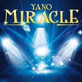 Miracle by Yano