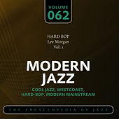 Lee Morgan Vol. 1 by Lee Morgan