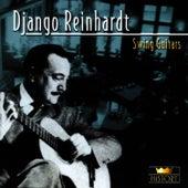 Django Reinhardt Vol. 13 de Django Reinhardt