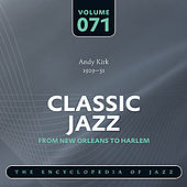 Andy Kirk 1929-31 by Various Artists