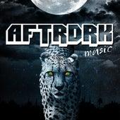 This Is AFTRDRK - Single von Various Artists