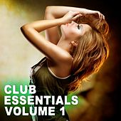 Club Essentials Vol. 1 de Various Artists