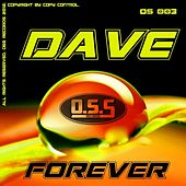 Forever by Dave