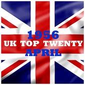 1956 - April - UK de Various Artists