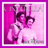 Cinderella di Various Artists