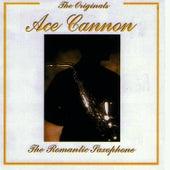 The Originals: Ace Cannon de Ace Cannon