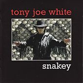 Snakey von Tony Joe White