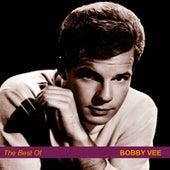 The Best Of Bobby Vee van Bobby Vee