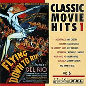 Classic Movie Hits 1 Vol. 6 by Various Artists