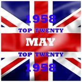 UK - 1958 - May de Various Artists