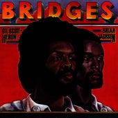 Bridges de Gil Scott-Heron