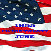 US - June - 1955 by Various Artists