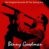 The Original Sounds Of The Swing Era 1935, Vol. I de Benny Goodman