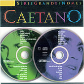 Caetano de Various Artists