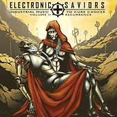 Electronic Saviors 2: Recurrence (Bonus Tracks) by Various Artists