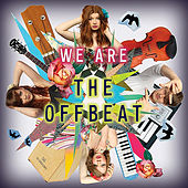 We Are The Offbeat van Off Beat