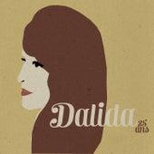 25 ans (42 Songs) de Dalida