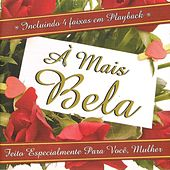 À Mais Bela by Various Artists