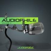 Audiophile Vol.3 de Various Artists