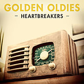 Golden Oldies - Heartbreakers di Various Artists