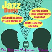 Jazz Duets the Ultimate Collection, Vol. 3 de Various Artists