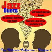 Jazz Duets the Ultimate Collection, Vol. 2 de Various Artists