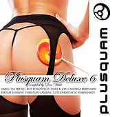 Plusquam Deluxe Vol. 6 von Various Artists