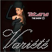 Variete - The Show by Various Artists