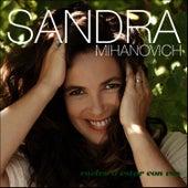 Vuelvo a Estar Con Vos de Sandra Mihanovich