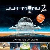 Universe of Light by Lichtmond