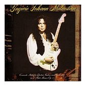 Concerto Suite for Electric Guitar and Orchestra in E Flat Minor Op.1 by Yngwie Malmsteen