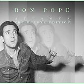 Atlanta: The Deluxe Edition van Ron Pope