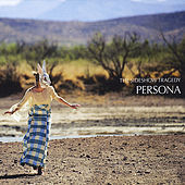 Persona by The Sideshow Tragedy