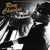 Mess Around de Ray Charles