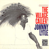 The Village Caller! by Johnny Lytle
