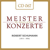 Robert Schumann von Various Artists