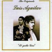 El Gallo Giro de Luis Aguilar